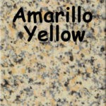 Amarillo-Yellow-lg