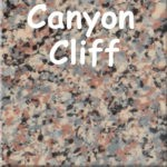 Canyon Cliff