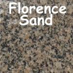 Florence Sand