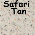 Safari Tan