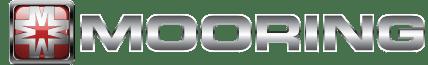 mooring usa logo