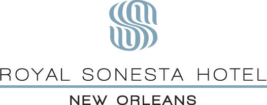 royal-sonesta-logo