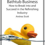 Have you/will you train others on how to start a Bathtub Refinishing business?