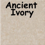 Ancient Ivory